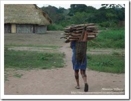 Kendjan out07 (21)