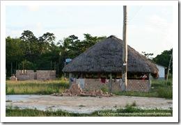 2008 11 Malacacheta (14)