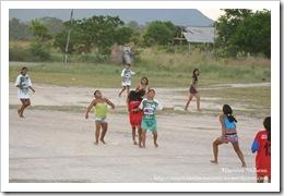 2008 11 Malacacheta (37)