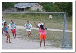 2008 11 Malacacheta (49)