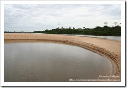 09 02 Praia Grande (15)