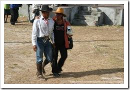 09 04 Rupununi Rodeo 208