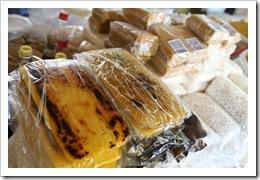 2008 10 Mercado do Produtor (4)