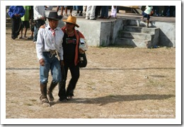 09 04 Rupununi Rodeo 207