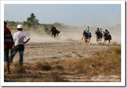 09 04 Rupununi Rodeo 226