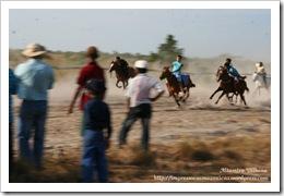 09 04 Rupununi Rodeo 228