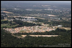 10 02 Manaus (8)