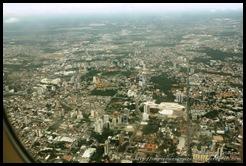 10 05 Voo Manaus (12)