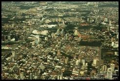 10 05 Voo Manaus (13)