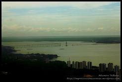 10 05 Voo Manaus (14)