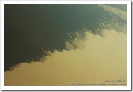 10 05 Voo Manaus (11)