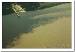 10 05 Voo Manaus (9)