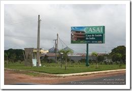 08 07 Casai Boa Vista (1)