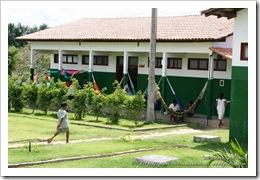 2008 10 Casai (7)