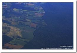 09 01 vista aerea foz (3)