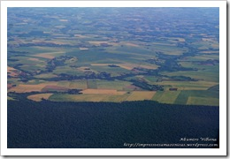 09 01 vista aerea foz (9)