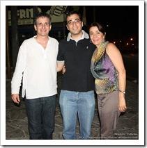 10 10 Ribe Preto (33) Alt Rafael e Claudia