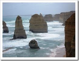 foto 3 apóstolos
