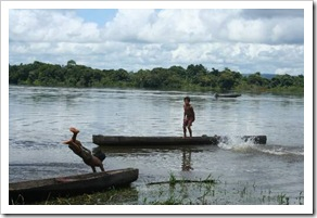2007 02 Kok _ Rio Xingu (4)