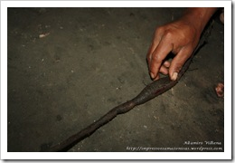Manalai 11 03a (1) para caxiri rosa