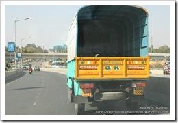 11 03 estrada indiana (3)