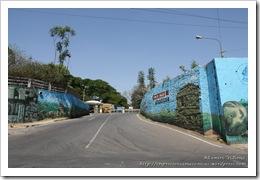 11 04 India aa Bangalore (12)