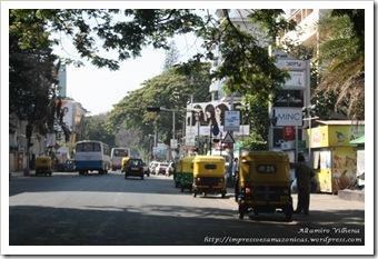 11 04 India aa Bangalore (14)