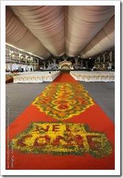 11 04 India b Casamento Castelo Bangalore (06)