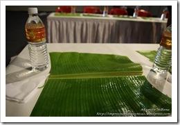 11 04 India b Casamento Castelo Bangalore (09)