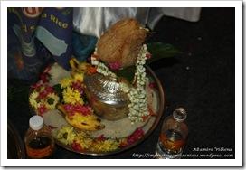 11 04 India b Casamento Castelo Bangalore (110)