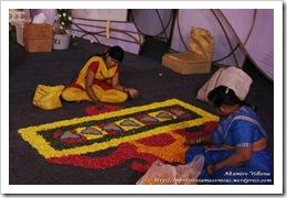 11 04 India b Casamento Castelo Bangalore (119)