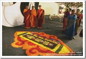 11 04 India b Casamento Castelo Bangalore (133)