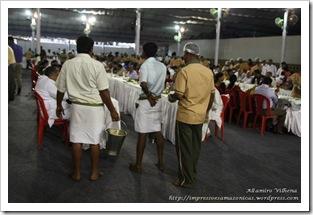 11 04 India b Casamento Castelo Bangalore (140)