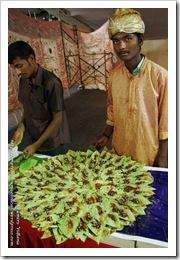 11 04 India b Casamento Castelo Bangalore (150)