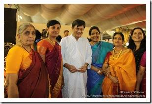 11 04 India b Casamento Castelo Bangalore (155)