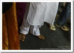 11 04 India b Casamento Castelo Bangalore (157)