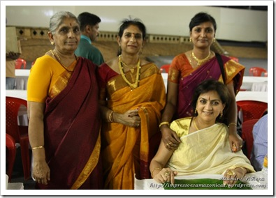 11 04 India b Casamento Castelo Bangalore (159)