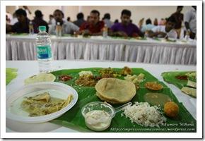 11 04 India b Casamento Castelo Bangalore (162)