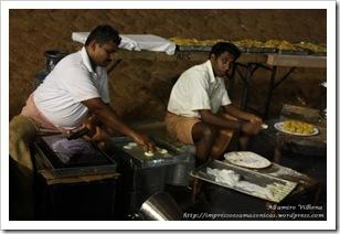 11 04 India b Casamento Castelo Bangalore (18)