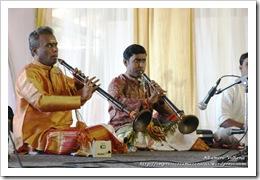 11 04 India b Casamento Castelo Bangalore (26)