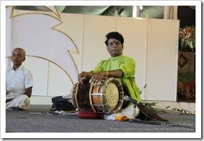 11 04 India b Casamento Castelo Bangalore (28)
