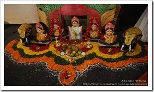 11 04 India b Casamento Castelo Bangalore (32)