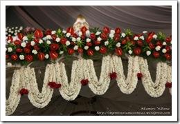 11 04 India b Casamento Castelo Bangalore (42)