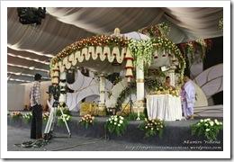 11 04 India b Casamento Castelo Bangalore (44)