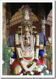 11 04 India b Casamento Castelo Bangalore (52)