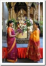 11 04 India b Casamento Castelo Bangalore (57)