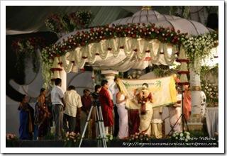 11 04 India b Casamento Castelo Bangalore (67)