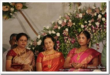 11 04 India b Casamento Castelo Bangalore (77)