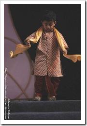 11 04 India b Casamento Castelo Bangalore (82)