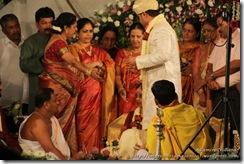 11 04 India b Casamento Castelo Bangalore (87)